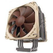 Noctua NH-U12DO A3 ventola per PC