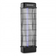 DURAMAXX Mosquito Buster 6000 rovarölő, UV fény, 18 W (GIK3-MosquBuster6000)
