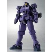 ROBOT Damashii [SIDE MS] New Mobile Report Gundam Wing - Leo (Space)