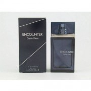 Calvin Klein Encounter edt 100 ml - Calvin Klein Encounter edt 100 ml