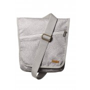 Eddie Bauer Connect Tech Tasche