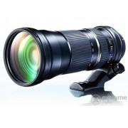 Obiectiv Tamron Nikon 150-600/5-6.3 SP Di VC USD