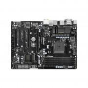 Placa de baza Asrock FM2A88X-EXTREME4+ AMD FM2+ ATX