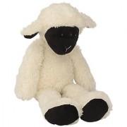 Mary Meyer Lankyloo Lamb 12 Plush