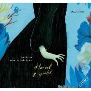 Hansel y Gretel by Iratxe Lopez De Munain