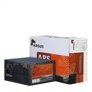 Argus APS-720W Alimentatore Elettrico, 720W