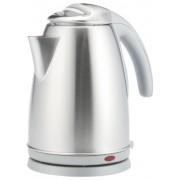 Gastroback 42415, Plata, 165 x 235 x 25 mm, 1340 g - Calentador de agua