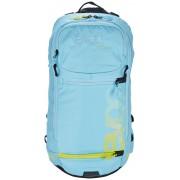 Evoc FR Lite Backpack 10 L neon blue Fahrradrucksäcke