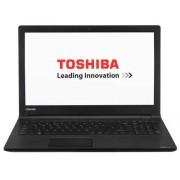 Toshiba Nb Satellite Pro R50-C-13k I5-6200 50gb 15,6 Win 7 Pro + Win 10 Pro 4051528235371 Ps571e-03l013it Run_ps571e-03l013it
