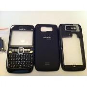 Nokia E63 Full Body Housing Panel - Black