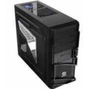 Thermaltake Commander MS-1 (USB3-Variante)