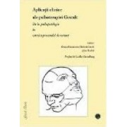 Aplicatii Clinice Ale Psihoterapiei Gestalt - Gianni Francesetti Michela Gecele Jan Roubal
