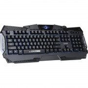 Tastatura gaming Marvo K655 Black