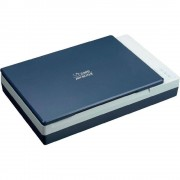 Scanner Microtek XT3300 A4