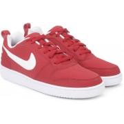 Nike COURT BOROUGH LOW Sneakers(Multicolor)