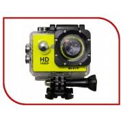 Экшн-камера Palmexx SJ4000 WiFi FullHD Yellow PX/CAM YEL