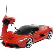 XQ RC 1:12 La Ferrari