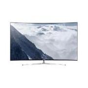 """Samsung 49"""" 49KS9002 4К CURVED SUHD TV UE49KS9002TXXH"""