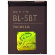 Батерия за Nokia - BL-5BT