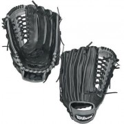 "6 4 3 12.5"" Glove Rht, Gloves"