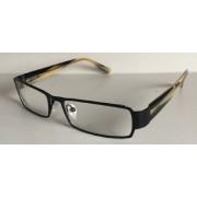 CAR891 - szemüvegkeret ma. szárral