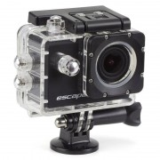 Camera Video de Actiune Kitvision Escape HD5W Black