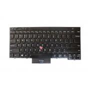 Tastatura laptop Lenovo Thinkpad T530