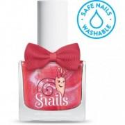 Lac Snails Disco Girl+Creion Decorativ si Sticker