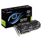 Gigabyte GeForce GTX 970 (GV-N970WF3OC-4GD)