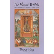 The Planets Within by Thomas Moore