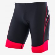 Pantaloni Triatlon Barbati Orca Core Tri Short