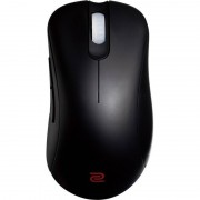 Mouse gaming Zowie EC1-A black