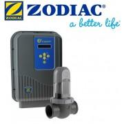 Zodiac Ei2 Expert 25 sósvízes fertőlenítő 110m3-ig 25g/h Cl UV-SEXP110