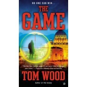 The Game by Dr Tom Wood