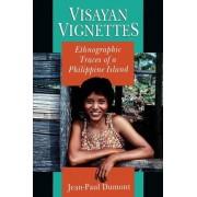Visayan Vignettes by Jean-Paul Dumont
