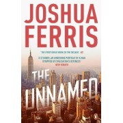 Unnamed the Air Exp by Ferris Joshua
