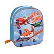 Sambro Planes Eva Junior Backpack