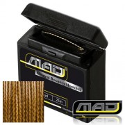 MAD Incognix HD Coated Braid