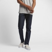 Nike SB FTM 5-Pocket Denim