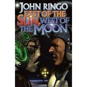 East of the Sun by John Ringo