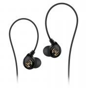 Sennheiser IE60 Canal Earphones - Black