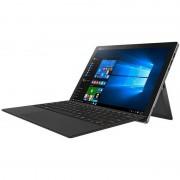 Laptop Asus Transformer 3 Pro T303UA-GN040T 12.6 inch WQHD+ Touch Intel Core i5-6200U 4GB DDR3 256GB SSD Windows 10 Black
