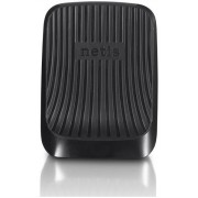Router Wireless Netis WF2420, 300Mbps, 2.4 GHz