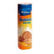 Bahlsen - Biscuiti Hobbits cu cereale - 250g