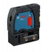Nivela laser GPL 3