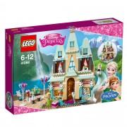 Lego Disney Princess Arendelle Castle Celebration