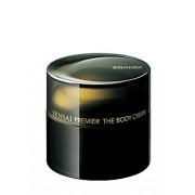 Premier The Body Cream Kanebo Sensai 200ml