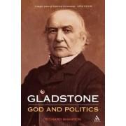 Gladstone by Richard T. Shannon