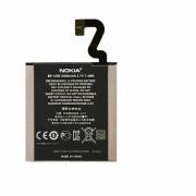Nokia Lumia 920 / BP-4GW 2000mAh Li-Ion 3.7V (oryginalny)