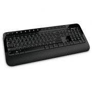 Microsoft Wireless Keyboard 2000 for Business